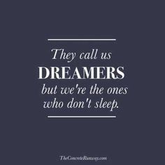 Discover and share The Sleep Book Quotes. Explore our collection of motivational and famous quotes by authors you know and love. Bts Quotes, Motivational Quotes, Life Quotes, Inspirational Quotes, Daily Quotes, Positive Quotes, The Words, Dream Quotes, Quotes To Live By