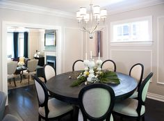 Room Transformations from the Property Brothers Televisions