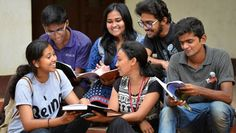 FROM+2017,+CLASS+XII+MARKS+WON'T+IMPACT+JEE+RANKINGS…