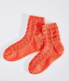 Knitting Socks, Baby Knitting, Crochet Chart, Knit Crochet, Mittens, Ravelry, Knitting Patterns, Crafts, Inspiration