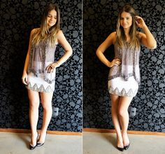 Thássia Naves - http://www.blogdathassia.com.br/br/