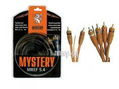 Mystery MPRO 5.4 http://autotorservice.ru/products/52178-mystery-mpro-54  Mystery MPRO 5.4 со скидкой 128 рублей. Подробнее о предложении на странице: http://autotorservice.ru/products/52178-mystery-mpro-54