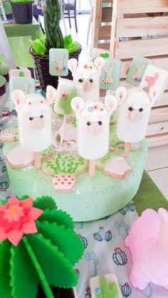 1st Birthday Party For Girls, Bday Girl, 14th Birthday, Birthday Party Decorations, Party Themes, Llama Birthday, Boho Baby Shower, Cute Desserts, Baby Sprinkle