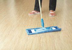 trucos para reducir polvo en el hogar, limpieza hogar, #alergia #polvo, #asma