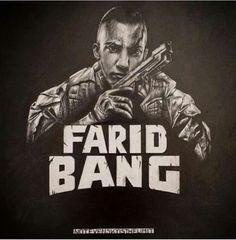 Farid Bang the Killa Farid Bang, Bangs, Movies, Movie Posters, Fictional Characters, Music, Fringes, Film Poster, Films