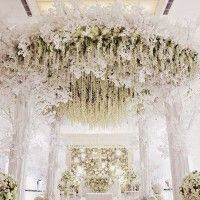 These gorgeous wedding ceremonies are anything but average!!! Whether you choose…