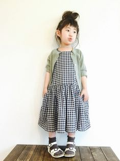 New designer kids clothes 3087 – Style-Council New designer kids clothes 3087 New designer kids clothes 3087 Little Girl Fashion, Toddler Fashion, Boy Fashion, Fashion Dresses, Toddler Dress, Baby Dress, Winter Baby Clothes, Kids Winter Fashion, Kids Clothing Brands