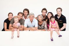 #Family #Portrait