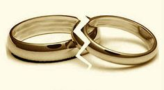 Frequently Answered Legal Questions on Divorce in Australia