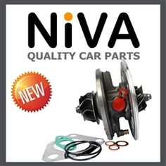 We are based in the uk and we also supply many parts of europe. Landrover Range Rover MK III 2.9 3.0 TDI 2002 - 2012 Part No 712541 We also trade on ebay and you can find me and my company on facebook