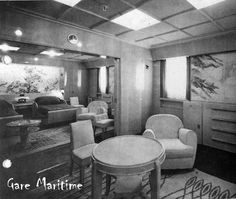 Normandie - Alencon Suite....