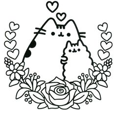 coloring pages to print Pusheen Cat Coloring Pages Coloring Pages Pusheen Cat Coloring Sheets Pages For Kids. Pusheen Cat Coloring Pages Pusheen Coloring Pages Best Coloring Page Pusheen Coloring Pages, Unicorn Coloring Pages, Cute Coloring Pages, Mandala Coloring Pages, Coloring Pages To Print, Free Printable Coloring Pages, Free Coloring, Coloring Pages For Kids, Coloring Sheets