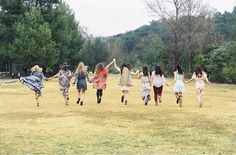Healthy bachelorette party ideas for the active bride - Wedding Party