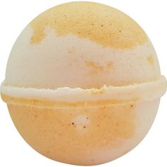 Freshly Squeezed Bath Bomb Best Bath, Cocoa Butter, Bath Bombs, Treats, Make It Yourself, Fruit, Healthy, Food, Sweet Like Candy