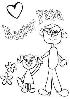 Doc Mcstuffins Coloring Pages . 30 Luxury Doc Mcstuffins Coloring Pages . Doc Mcstuffins theater Coloring Pages for Kids Printable New Year Coloring Pages, Sports Coloring Pages, Pumpkin Coloring Pages, Monster Coloring Pages, Cars Coloring Pages, Halloween Coloring Pages, Coloring Books, Kids Coloring, Vixen Halloween
