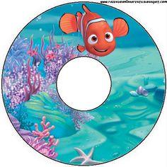 c+Rotulo+CD+DVD.jpg (797×800)