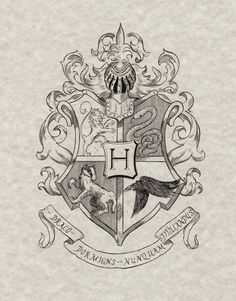 harry potter artwork - Google Search