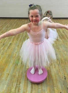 THE mum of a schoolgirl with Down's syndrome claims her daughter was left in tears when she wasn't allowed on the trampolines at Flip Out. Down Syndrome Meaning, British Gymnastics, Down Syndrome People, Flip Out, Trampoline Park, Life Learning, Teen Models, Stand By Me, Activities For Kids