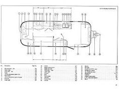 1973 airstream wiring diagram Image of the front of the