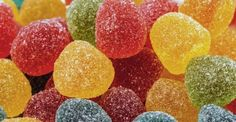 Manage your cravings and quit sugar--- find out how at marriedtolosing.com