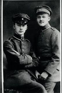 Holocausto-Doc - Documentação e História: Minha familia, os Himmler