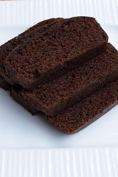Eggless Chocolate Cake recipe with step by step pictures. How to make delicious eggless chocolate cake which is loved by all, specially kids. No Bake Chocolate Desserts, Chocolate Cake Frosting, Eggless Chocolate Cake, Eggless Desserts, Eggless Recipes, Eggless Baking, Oreo Cake, Vegan Chocolate, Chocolate Recipes