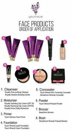Trendy makeup tips younique comment - Makeup Tips Lips Make Up Tutorials, Beauty Blender, Makeup Tips Younique, Mascara Tips, Younique Bronzer, Drugstore Makeup, Younique Presenter, Tips Belleza, Beauty Bar