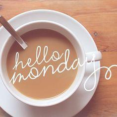 Good morning!!!!!!