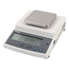Precision Scale, Bose
