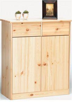 New Kleiderschrank Eiche t rig Modell Vomika Kleiderschrank mit Farbe Pinterest