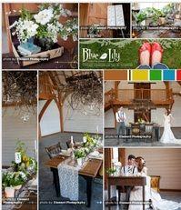 Platinum Floral Designs/Vancouver Island Florist/Vancouver Island Weddings