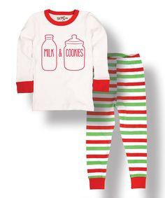 ecd09e781 10 Best Pajamas images | Pajamas for women, Pajamas women, Cute pjs