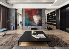 Graz Galerie Flat Screen, Artist, Graz, Blood Plasma, Artists, Flatscreen, Dish Display