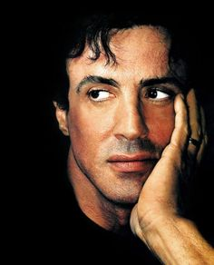 One of the most popular movie stars Sylvester Stallone net worth is relatively huge – it is 275 million dollars. There are some movie stars who earn much m Sylvester Stallone, Frank Stallone, Stallone Rocky, Jackie Stallone, Sage Stallone, Jennifer Flavin, Rocky Balboa, Brigitte Nielsen, John Rambo