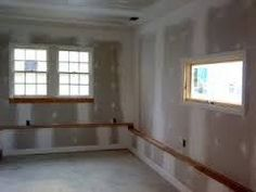 what to do with driveway after garage conversion google search home renovation pinterest. Black Bedroom Furniture Sets. Home Design Ideas