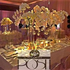 Book Planning POSH to PLAN|DECORATE|CATER your next social, traditional,wedding, and corporate events❕❕❕❕ EVENT PLANNING PACKAGES available now  DM|TEXT|EMAIL 347-569-5229 for our event planning packages for your next event.  We offer EVENT PLANNING PACKAGES DESSERT TABLE PACKAGES CANDY BUFFET PACKAGES CATERING PACKAGES (specialty drinks, appetizers, food, desserts) CUSTOMIZED PACKAGES (party favors, labels, etc) EVENT STAFFING PACKAGES  Check link in bio for more details & pricing