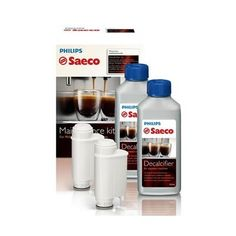 Saeco CA6706/48 Espresso Machine Maintenance Kit Best Home Espresso Machine, Machine Expresso, Espresso Machine Reviews, Cappuccino Maker, Coffee Maker, Water Filter Cartridge, Best Blenders, Coffee Accessories, Appliance Parts