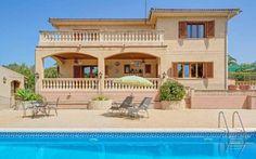Casa en Marratxí / Son Caulelles - Durendesa®