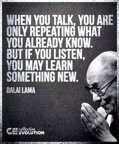 Positive Quotes . Positive Quotes n Description