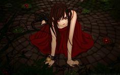 38 Ideas De Aido Y Yori Vampiros Anime Vampiros Anime