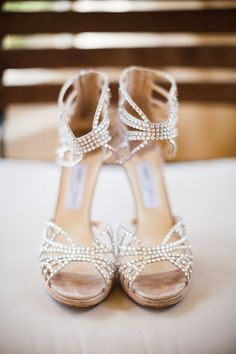 the cinderella project: because every girl deserves a happily ever after: Tuesday: Jimmy Choo
