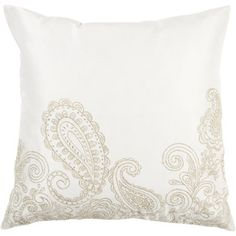 Pillow AMCO-603|yourstylefurnishings.com