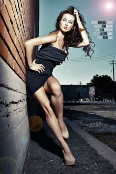 #model #poses #photography