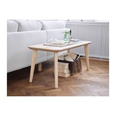 LISABO Bord  - IKEA 118 x 50. 1295:-