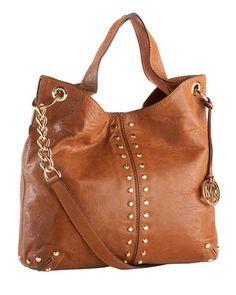 Classic Michael kors bag!!!
