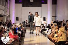 Thank you @ #susheart for being apart of #avantgarde as a product designer. Love your designs! #charity #ocma #orangecounty #amare #vanderpumprules #RobotPhotography #JenniferNicoleAnderson #celebrities #design #interiordesign #interiordesigner #sexy #rhoc #jewelry #happiness #designs #petergabriel