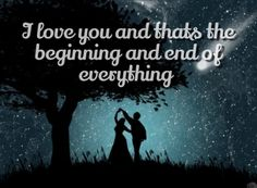 Cute Love Quotes vintage Love is one the most important and powerful thing in this world that keeps us together, lets cherish love and friendship with these famous love quotes and sayings One Line Love Quotes, 1 Line Quotes, Famous Love Quotes, Beautiful Love Quotes, Love Quotes For Boyfriend, Love Quotes For Her, Popular Quotes, Cute Love Quotes, Quote Of The Day