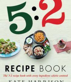Professional baking 7th edition pdf cookbooks pinterest the ultimate 52 recipe book pdf forumfinder Choice Image