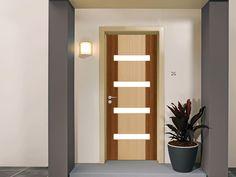 Elegance EL 104 http://www.corinthian.com.au/Products/Doors/Entry/Elegance-External-Range/Elegance-EL-104