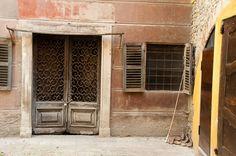 Dogliano05 | Flickr - Photo Sharing!